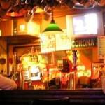 Homy Inn Specials